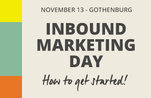Zooma presents Inbound Day