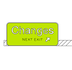 changes_sign_zooma