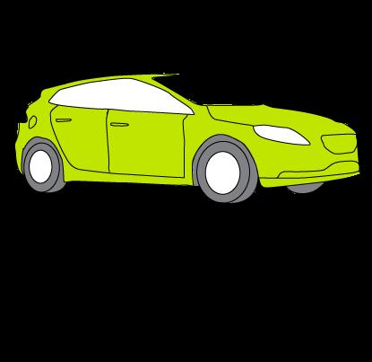 "Is the European automotive industry approaching ""peak car""?"