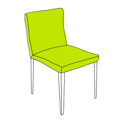 green-chair-zooma