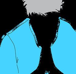 praying-man-zooma-se
