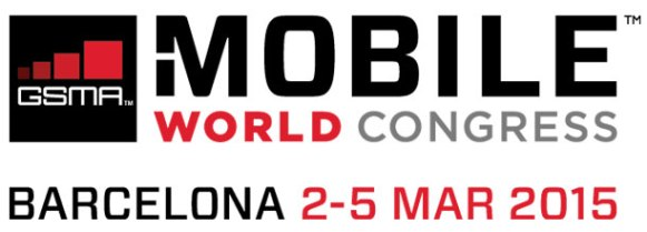 High-lights day two at the Mobile World Congress