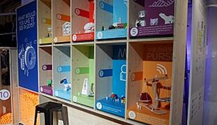 Ericsson_Consumerlab_10hottrends