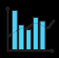 statistics-graph-zooma