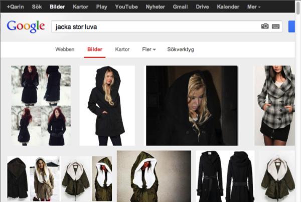 Zooma Blog Google SERP images resized 600