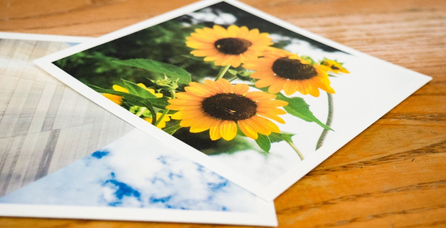 Happy image hunting – 10 great sources for free images!