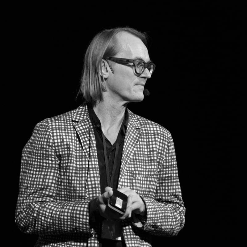 Anders-Björklund-Zooma-4