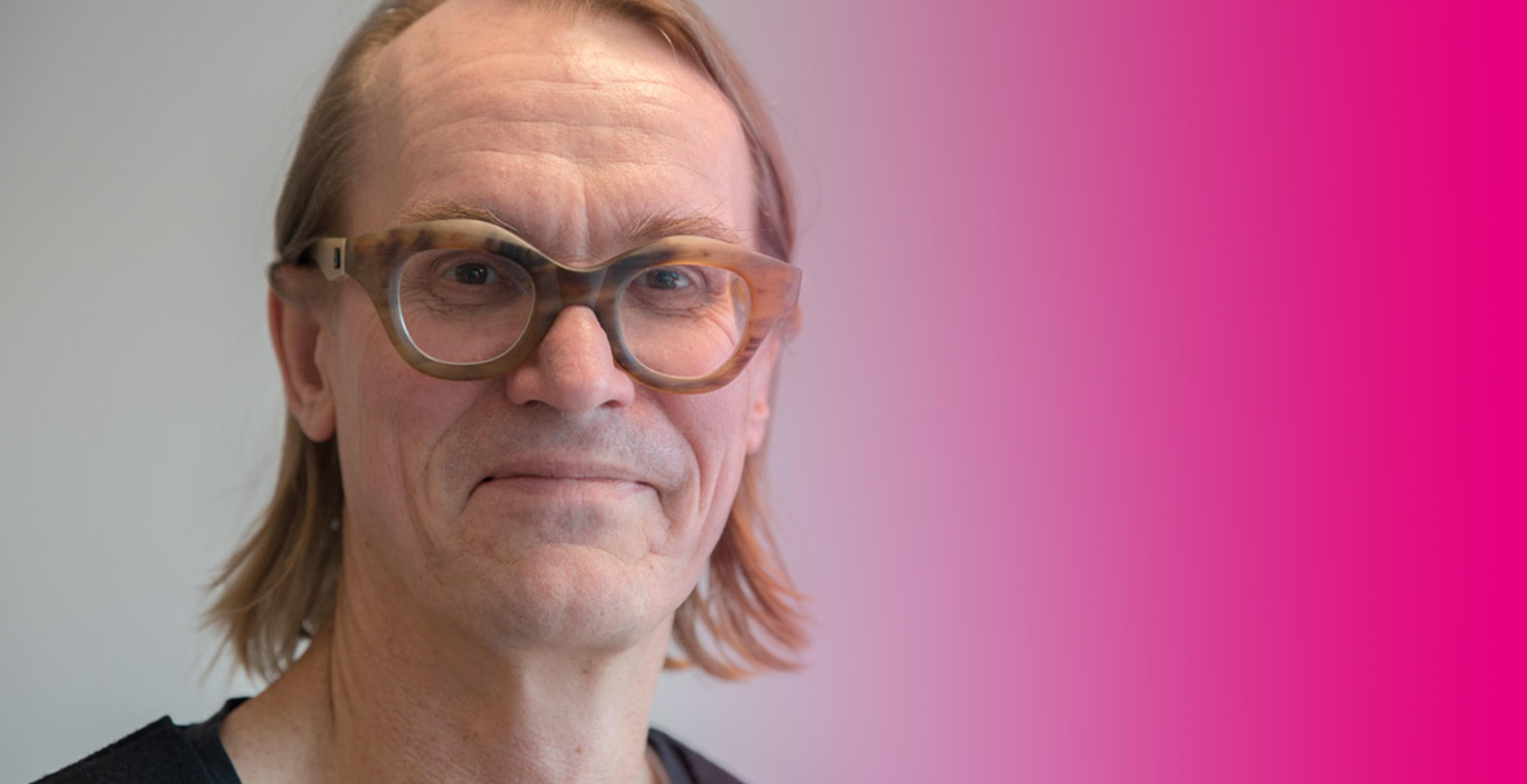 Anders-Bjorklund_5446x2798