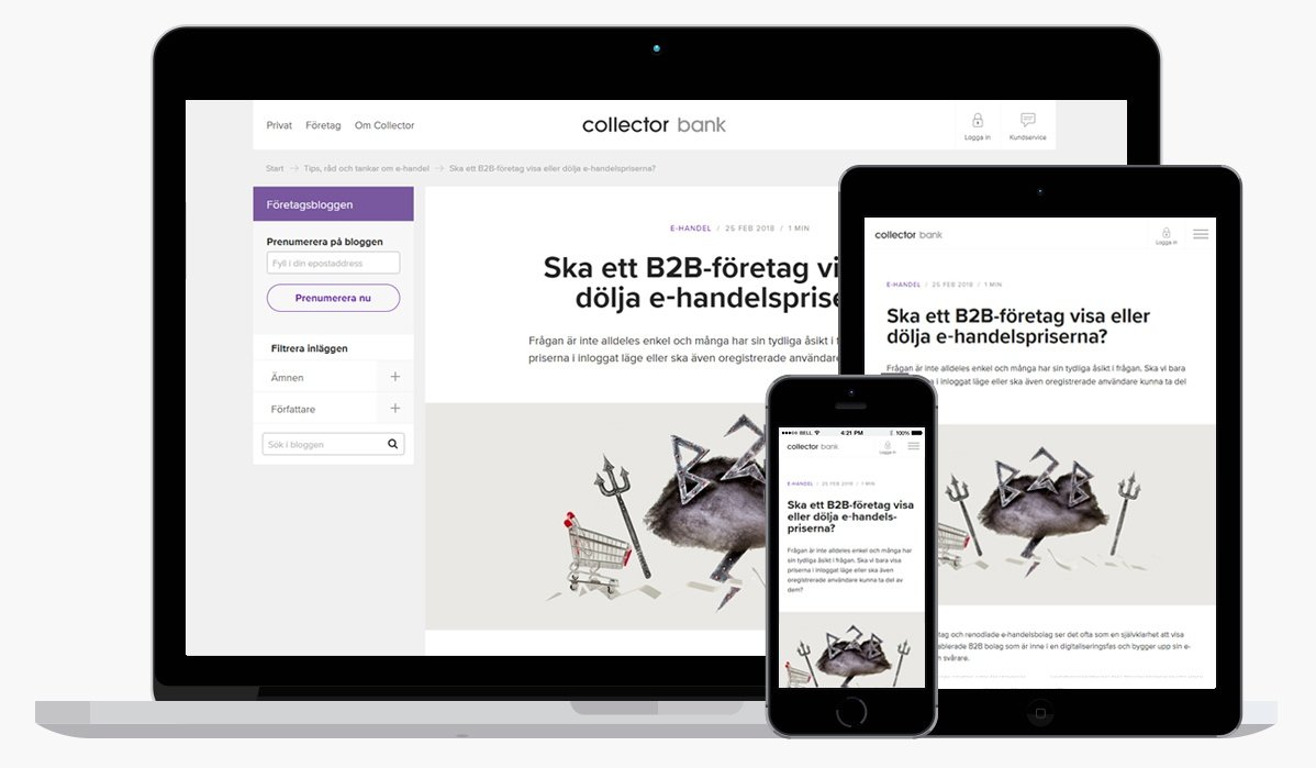 CollectorBank-Zooma-News