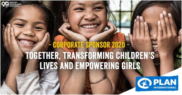 Corporate Sponsor 2020 - Facebook + LinkedIn 1200x628