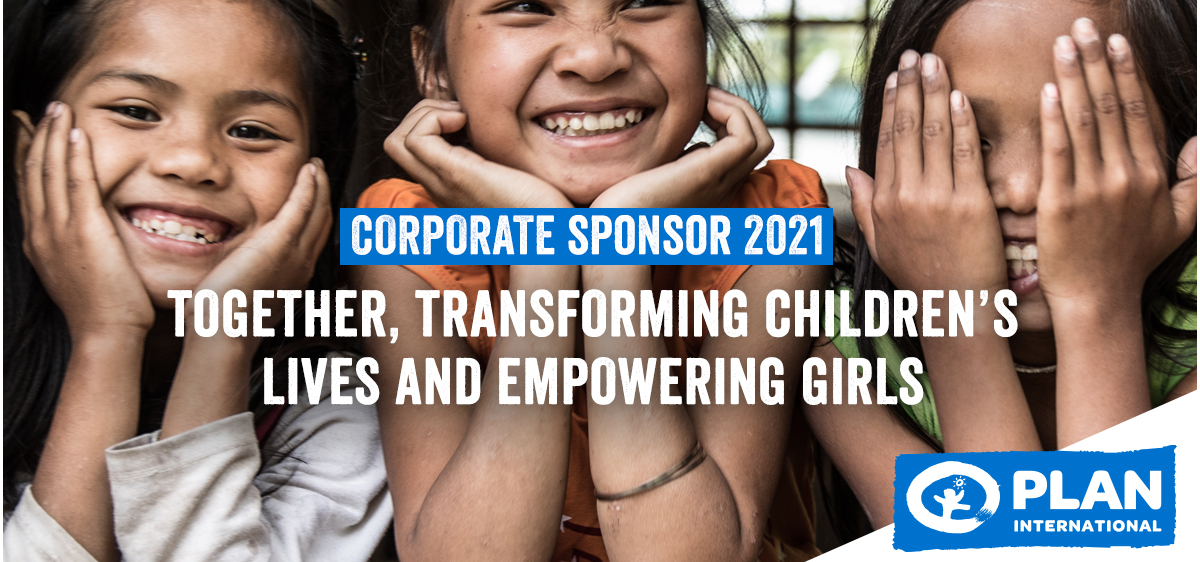 Making a difference for girls around the world