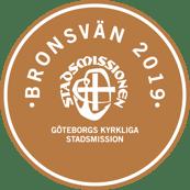Foretagsvan_brons_2019-1