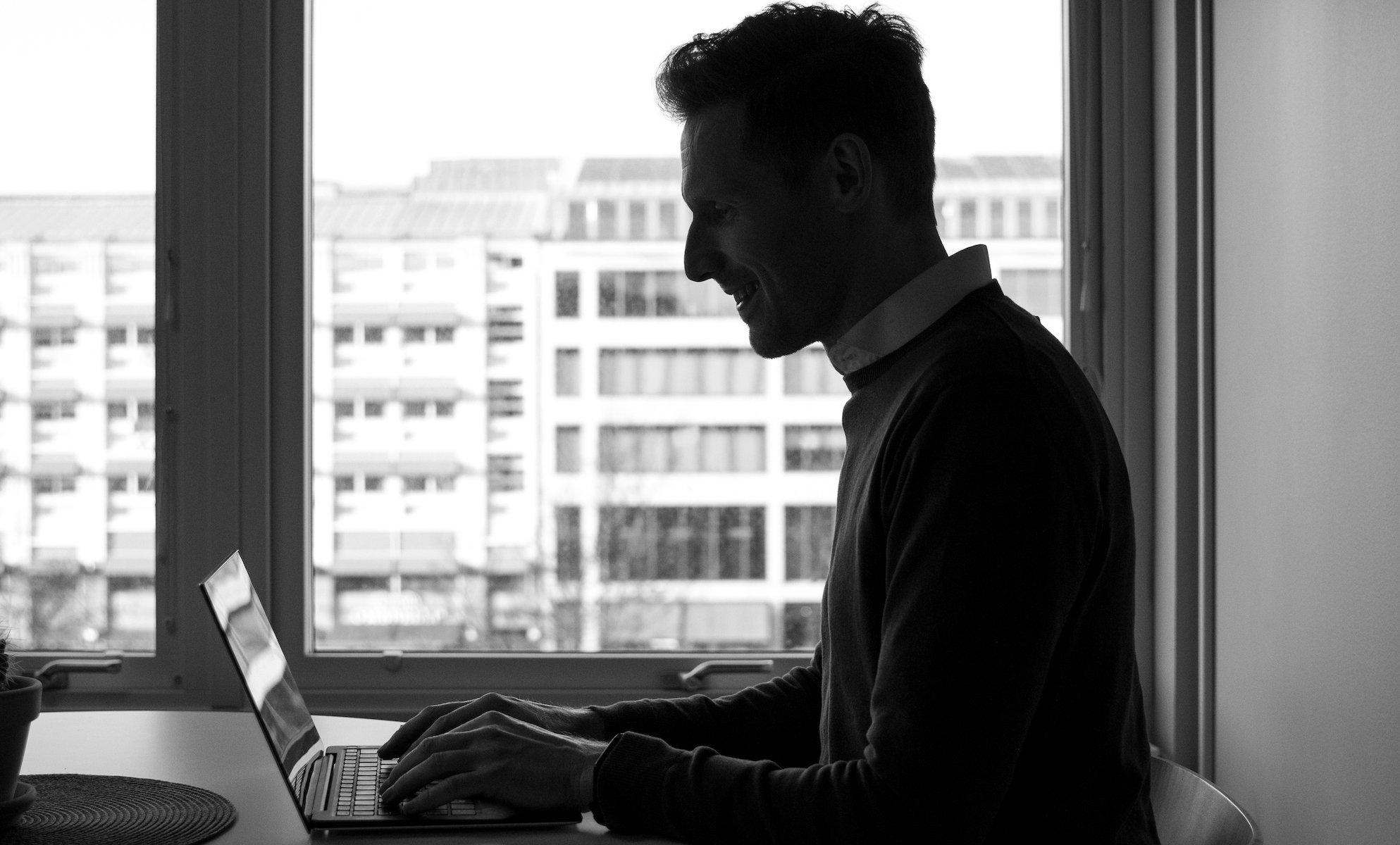 Business blogging: How often should you blog