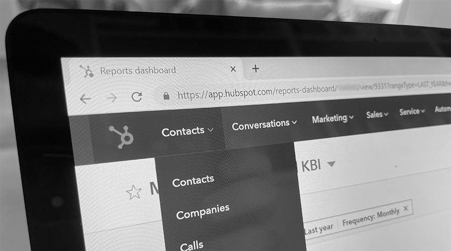 HubSpot CRM: Pros and cons