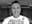 Joel Hernestål