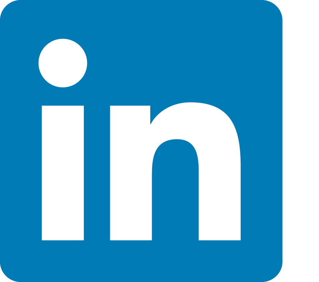 Thank you for following Zooma on LinkedIn