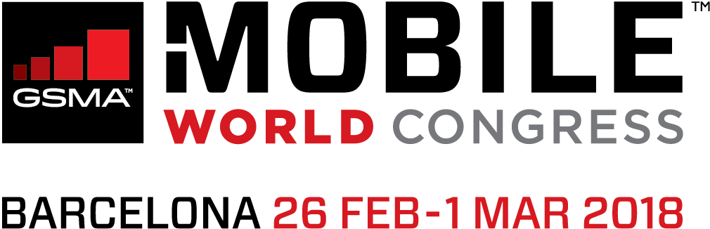 Zooma at MWC in Barcelona February 26 to March 1