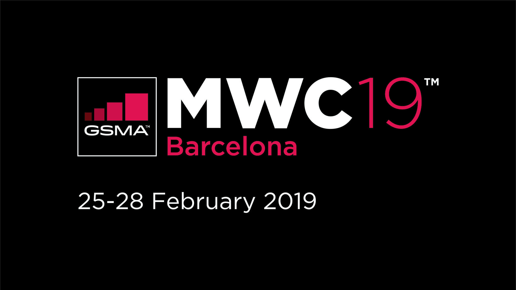 Zooma at MWC in Barcelona February 25-28