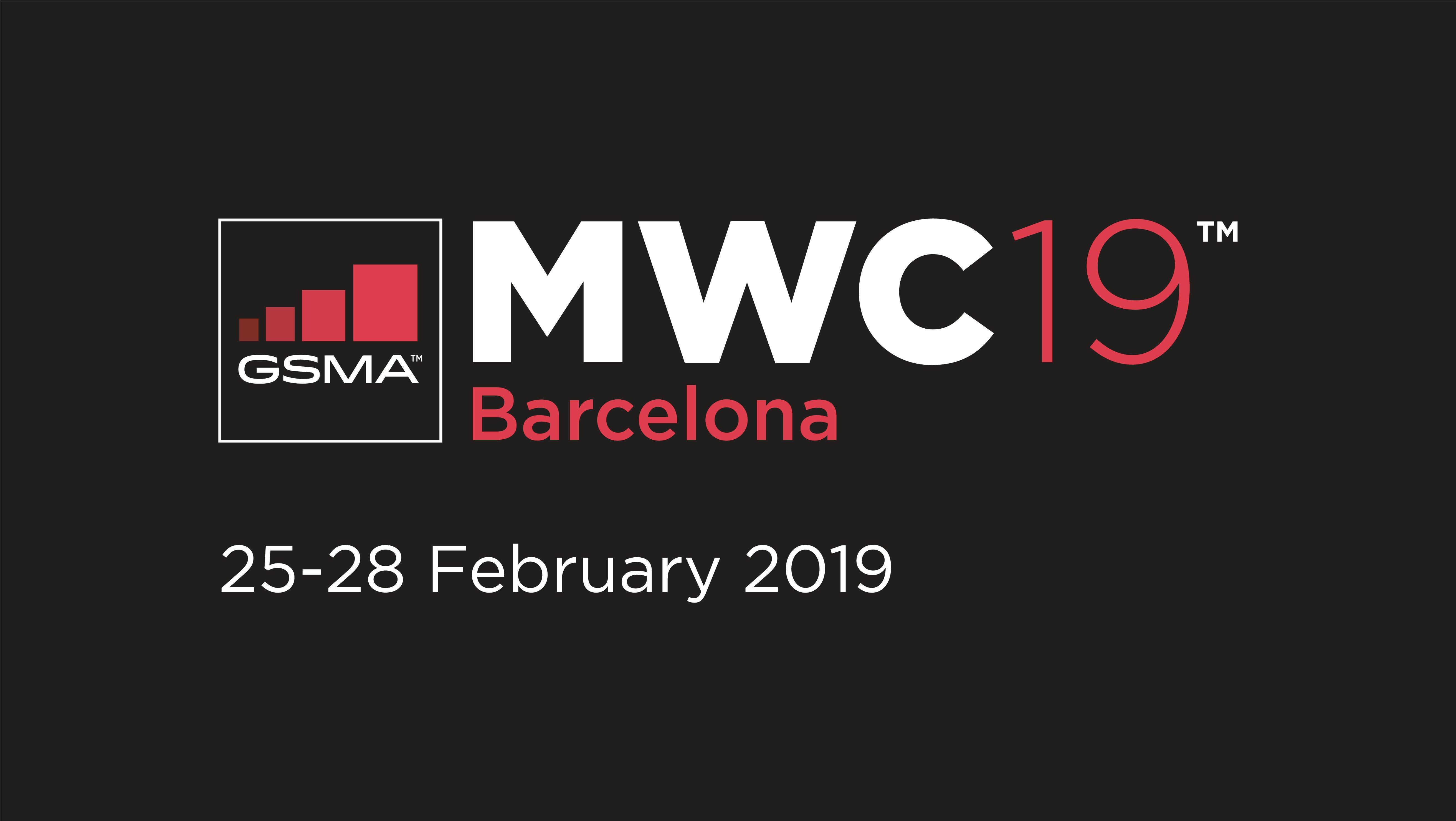 MWC_Logo_RGB_Reverse Date