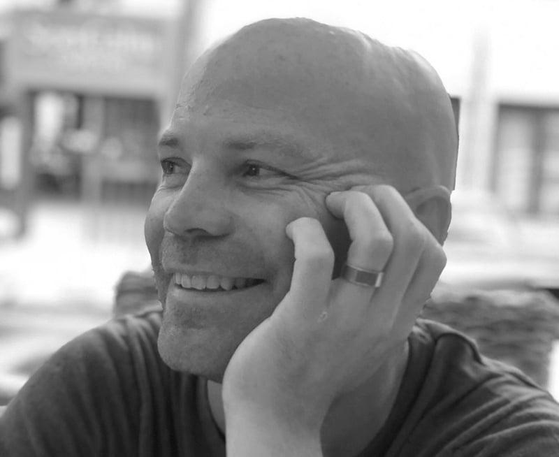 Martin Palmqvist