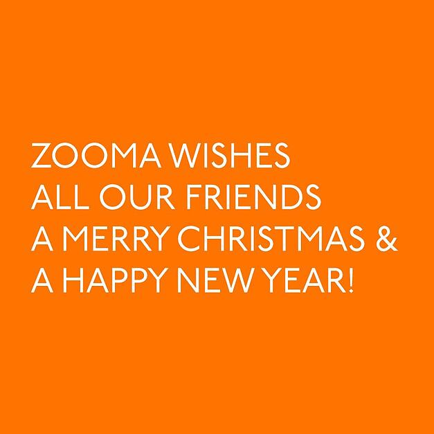 Merry-Christmas-Friends-Of-Zooma.jpg