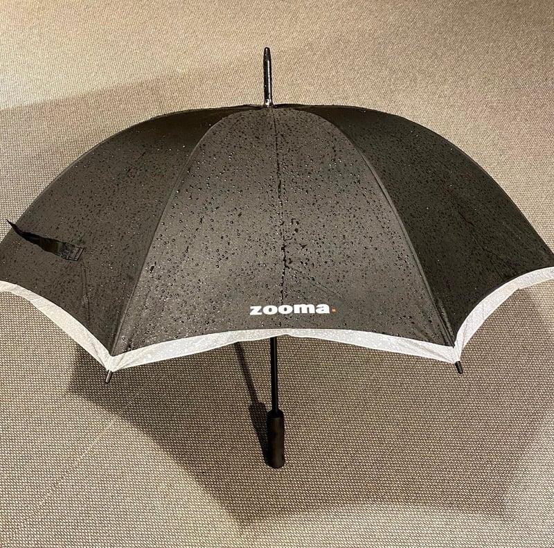 zooma-umbrella