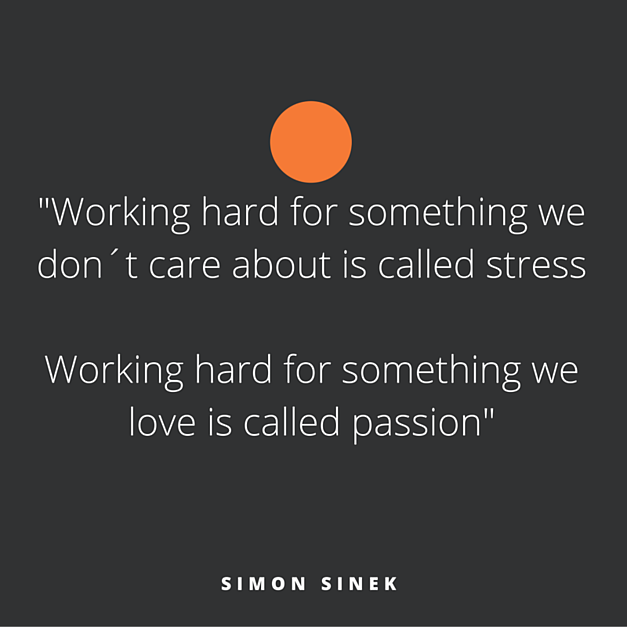 Quote-Of-The-Week-Zooma-Simon-Sinek