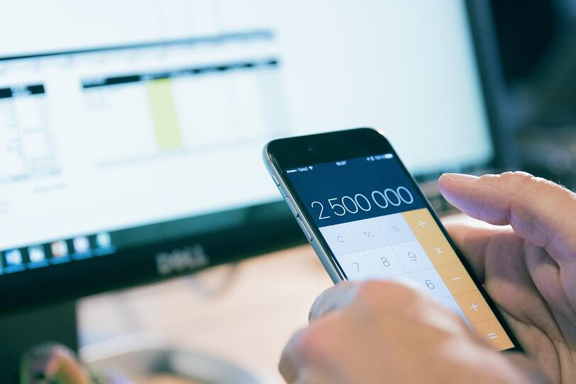 Definition of the week:What is online KPIs?