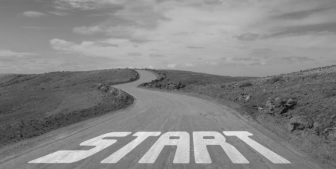 Reasons to get started with inbound