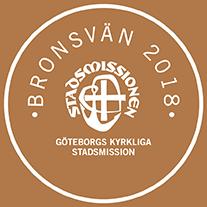 Stadsmissionen-Zooma