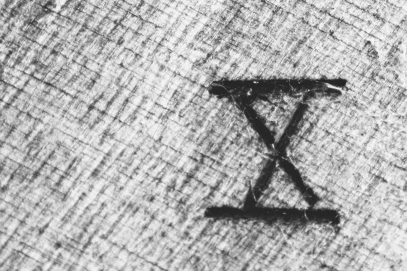 The ten commandments of online and digital