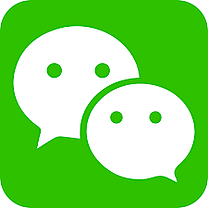 Top-6-chinese-social-media-WeChat-Logo-1.png
