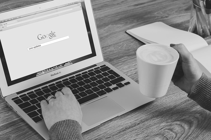 Google updates: What you need to know & how your content can benefit