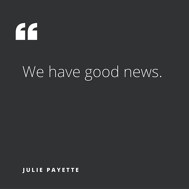 Zooma-Quote-Julie-Payette-We have-Good-News.jpg