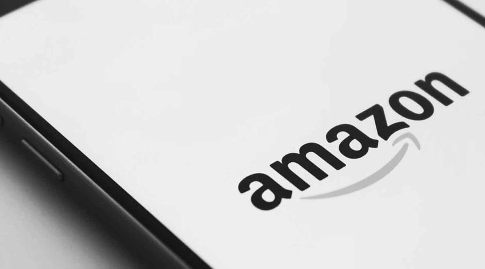 Amazon's vision statement
