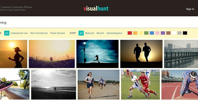 visualhunt.com