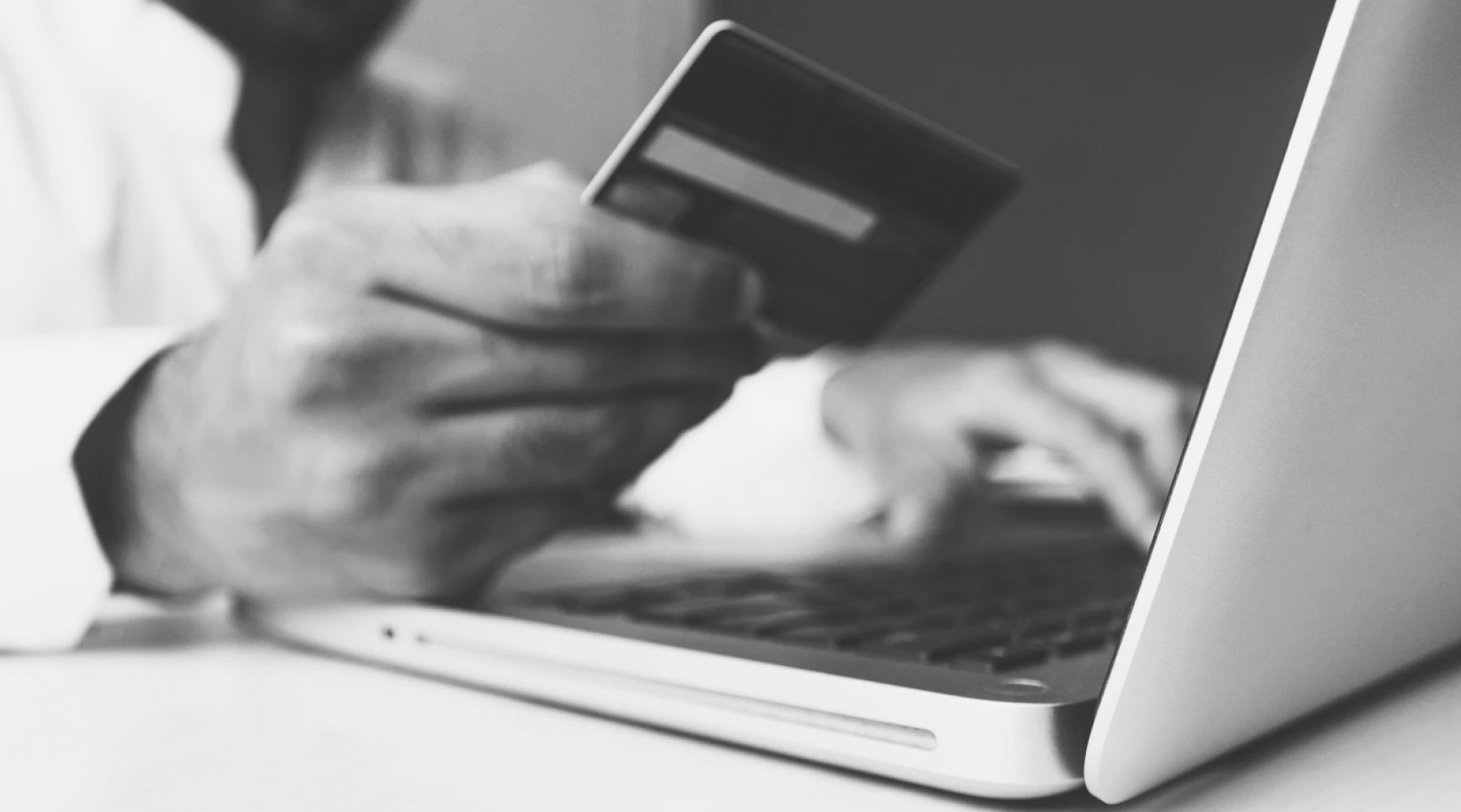 How one brand is reinventing the ecommerce return experience