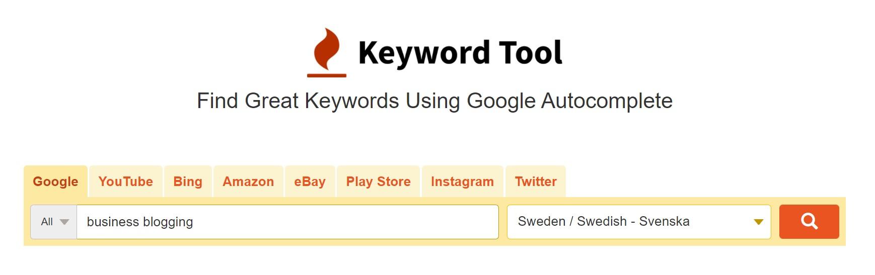 Zooma-keyword-tool-1