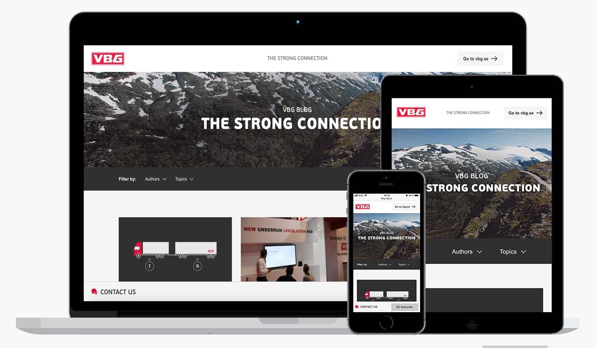 Zooma-news-VBG-blog