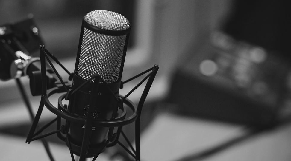 Podcast: Everything you need to know about conversion