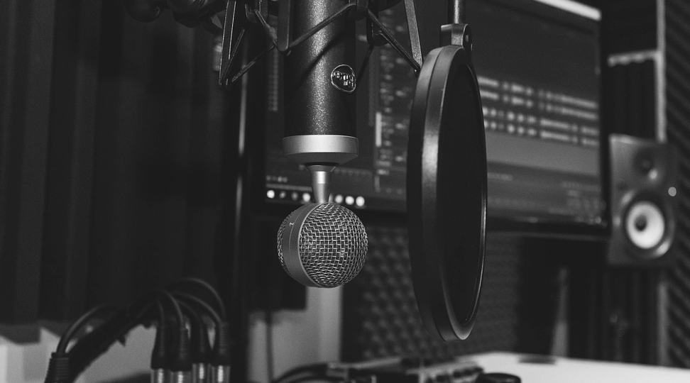 Podcast of the week: To our peers