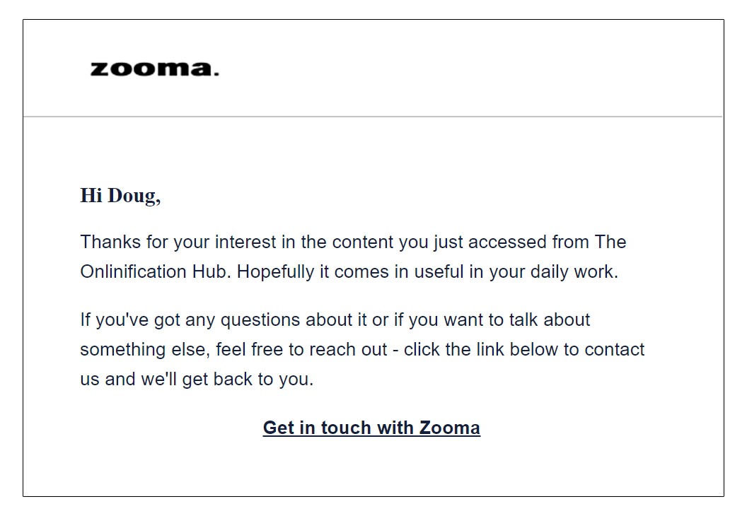 Zooma-thankyou-email-default-version