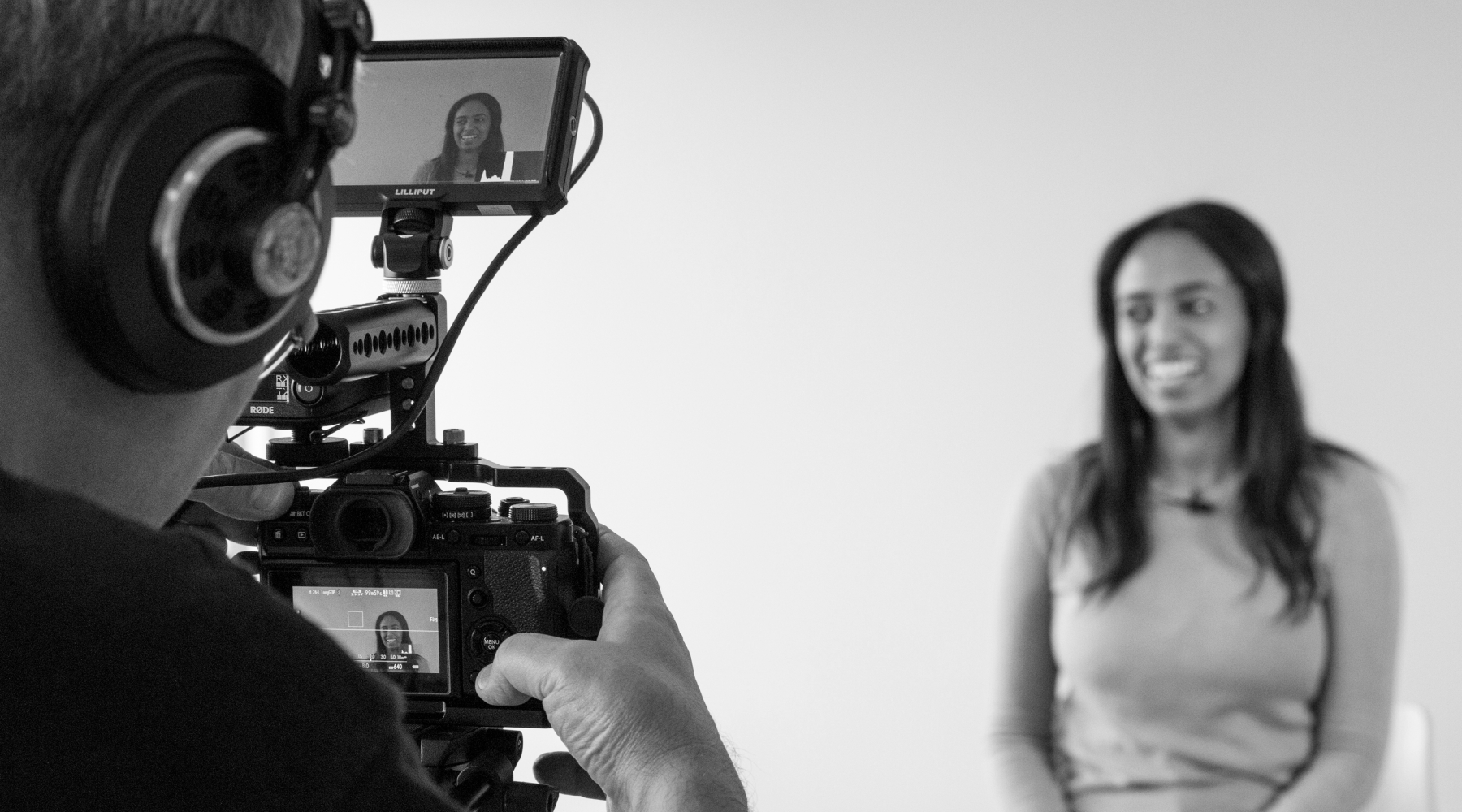 Scriptwriting: How to make the most of video
