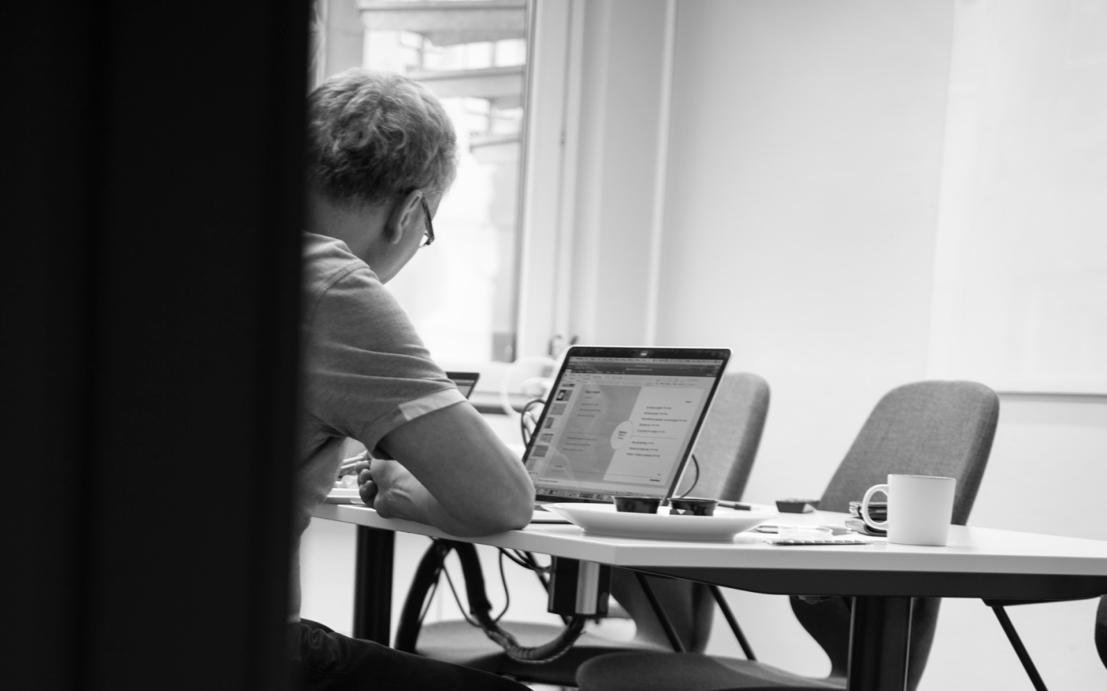 HubSpot smart content: How to use it to improve your emails