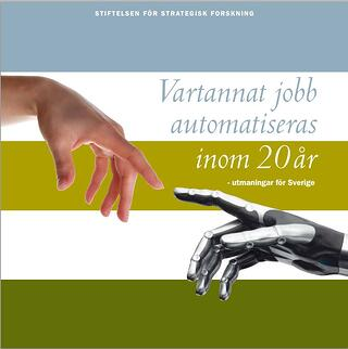 Zooma_blog_digital_automatisation
