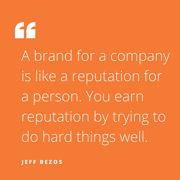 Zooma-Quote-of-the-week-Jeff-Bezos.png