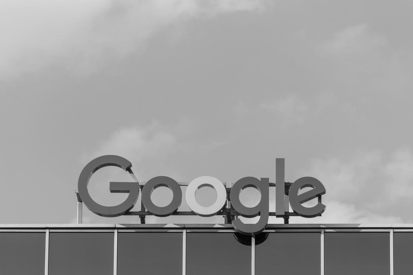 Varför är vi inte topp 3 på Google?