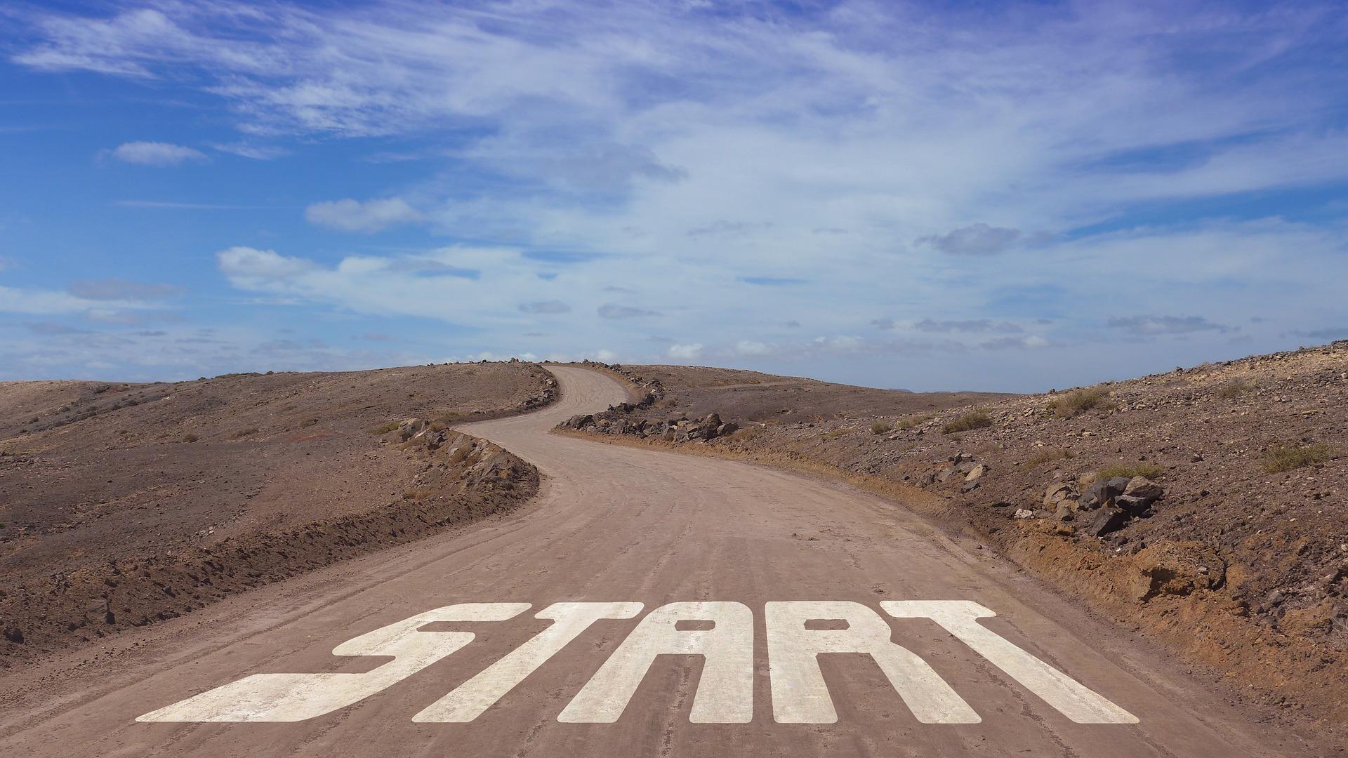 10 skäl att börja med inbound marketing