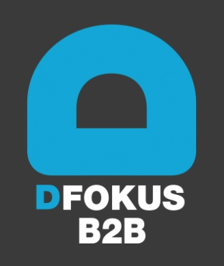 See you at DFOKUS in Gothenburg November 9
