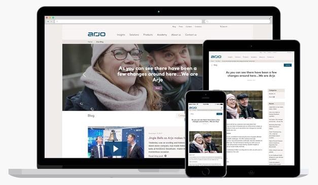 News-Zooma-Arjo.jpg